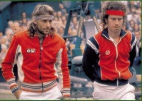 http://www.tennis-histoire.com/images/borg-mcenroe.jpg