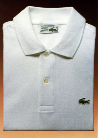 http://www.tennis-histoire.com/images/champions/lacoste/chemise-lacoste.jpg